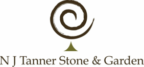 N.J.Tanner Stone & Garden - Dry Stone Walling Gloucestershire